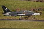 aya01fltさんが、タウランガ空港で撮影したEASTERN JETS NZ LIMITED L-39C Albatrosの航空フォト(写真)