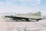 ゴンタさんが、チノ空港で撮影したFlyvevåbnet (Royal Danish Air Force)の航空フォト(写真)