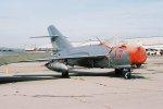 ゴンタさんが、チノ空港で撮影したEasy Jet Llcの航空フォト(写真)