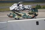 OMAさんが、広島空港で撮影した航空自衛隊 CH-47J/LRの航空フォト(飛行機 写真・画像)