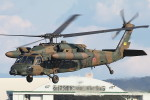 EXIA01さんが、名古屋飛行場で撮影した陸上自衛隊 UH-60JAの航空フォト(写真)