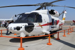 Fly Yokotayaさんが、厚木飛行場で撮影した海上自衛隊 USH-60Kの航空フォト(写真)