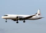 voyagerさんが、バンクーバー国際空港で撮影したKelowna Flightcraft Air Charterの航空フォト(飛行機 写真・画像)