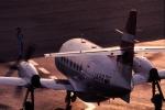 LEVEL789さんが、広島西飛行場で撮影したジェイ・エア BAe-3216 Jetstream Super 31の航空フォト(写真)