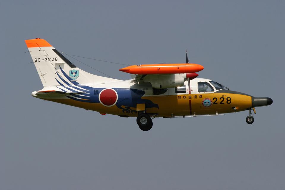 さんが、撮影した航空フォト(飛行機 写真・画像)