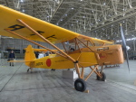 Smyth Newmanさんが、立川飛行場で撮影した新立川航空機 R-53の航空フォト(写真)