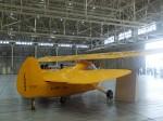 Smyth Newmanさんが、立川飛行場で撮影した新立川航空機 R-HMの航空フォト(写真)