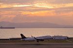 yabyanさんが、中部国際空港で撮影した吉祥航空 A320-214の航空フォト(写真)