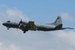 =JAかみんD=さんが、横田基地で撮影したカナダ軍 CP-140 Auroraの航空フォト(写真)