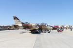 jombohさんが、ラングレー・ユースティス統合基地で撮影したATAC L-39ZA Albatrosの航空フォト(写真)