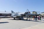 jombohさんが、ラングレー・ユースティス統合基地で撮影したATAC Kfir C2の航空フォト(写真)