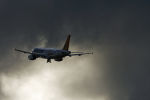 COLT VerRさんが、岡山空港で撮影したタイガーエア台湾 A320-232の航空フォト(写真)