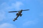 つっさんさんが、伊丹駐屯地で撮影した陸上自衛隊 AH-1Sの航空フォト(写真)