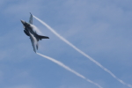 totsu19さんが、小松空港で撮影した航空自衛隊 F-2Aの航空フォト(写真)