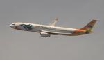kenko.sさんが、成田国際空港で撮影したセブパシフィック航空 A330-343Xの航空フォト(写真)