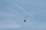 たにやん99さんが、小松空港で撮影した航空自衛隊 F-2Aの航空フォト(写真)