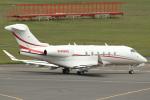セブンさんが、新千歳空港で撮影したジン・レーシング 2000の航空フォト(飛行機 写真・画像)