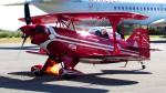 Ocean-Lightさんが、能登空港で撮影したアメリカ個人所有 S-2S Specialの航空フォト(写真)