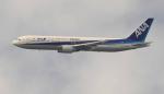 kenko.sさんが、成田国際空港で撮影した全日空 767-381の航空フォト(写真)