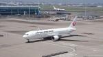 TFALさんが、羽田空港で撮影した日本航空 767-346/ERの航空フォト(写真)
