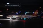 ATOMさんが、新千歳空港で撮影した天津航空 A320-214の航空フォト(写真)
