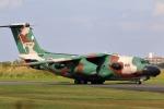 takaRJNSさんが、入間飛行場で撮影した航空自衛隊 EC-1の航空フォト(写真)