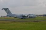 382kossyさんが、入間飛行場で撮影した航空自衛隊 C-2の航空フォト(飛行機 写真・画像)
