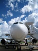 westtowerさんが、カンポグランデ国際空港で撮影したTAM航空 A320-214の航空フォト(写真)