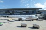Y.Hさんが、チューリッヒ空港で撮影したスイスインターナショナルエアラインズ A320-214の航空フォト(写真)