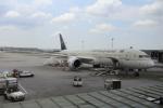 Musondaさんが、クアラルンプール国際空港で撮影したサウディア 787-9の航空フォト(写真)