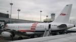 westtowerさんが、サントス・デュモン空港で撮影したTAM航空 A319-132の航空フォト(写真)