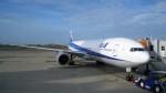 westtowerさんが、伊丹空港で撮影した全日空 777-381の航空フォト(写真)