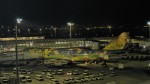 westtowerさんが、羽田空港で撮影した全日空 747-481(D)の航空フォト(写真)