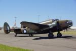 ちゃぽんさんが、アバロン空港で撮影したオーストラリア空軍の航空フォト(飛行機 写真・画像)