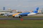 takapiroさんが、伊丹空港で撮影したエンブラエル ERJ-190-300 STD (E190-E2)の航空フォト(写真)