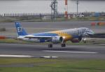 TAKA-Kさんが、羽田空港で撮影したエンブラエル ERJ-190-300 STD (E190-E2)の航空フォト(写真)