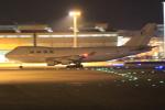 関西国際空港 - Kansai International Airport [KIX/RJBB]で撮影されたスカイ・リース・カーゴ - Sky Lease Cargoの航空機写真