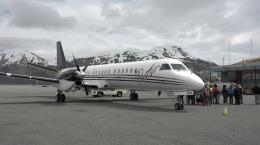 ウナラスカ空港 - Unalaska Airport [DUT/PADU]で撮影されたウナラスカ空港 - Unalaska Airport [DUT/PADU]の航空機写真