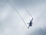NOCKsさんが、朝霞駐屯地で撮影した航空自衛隊 F-35A Lightning IIの航空フォト(写真)