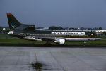 ITM58さんが、名古屋飛行場で撮影したガルーダ・インドネシア航空 L-1011-385-3 TriStar 500の航空フォト(写真)