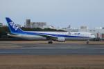 ITM58さんが、伊丹空港で撮影した全日空 767-381の航空フォト(写真)