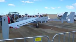 ちゃぽんさんが、アバロン空港で撮影したオーストラリア空軍 Heron 1の航空フォト(飛行機 写真・画像)