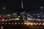 zephyrさんが、函館空港で撮影した日本航空 767-346の航空フォト(写真)