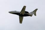 Tomo_mczさんが、中部国際空港で撮影した岡山航空 510 Citation Mustangの航空フォト(写真)
