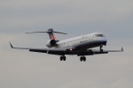 kunimi5007さんが、仙台空港で撮影したアイベックスエアラインズ CL-600-2C10 Regional Jet CRJ-702の航空フォト(写真)