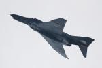 イソロクガトブさんが、岐阜基地で撮影した航空自衛隊 F-4EJ Phantom IIの航空フォト(写真)