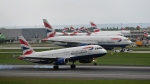 flytaka78さんが、ロンドン・ヒースロー空港で撮影したブリティッシュ・エアウェイズ A320-232の航空フォト(写真)
