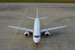 F4-16さんが、仙台空港で撮影したジェイ・エア ERJ-190-100(ERJ-190STD)の航空フォト(写真)