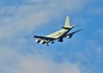 tokisimoさんが、下総航空基地で撮影した海上自衛隊 P-1の航空フォト(写真)