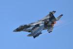 よしぱるさんが、小松空港で撮影した航空自衛隊 F-15DJ Eagleの航空フォト(写真)
